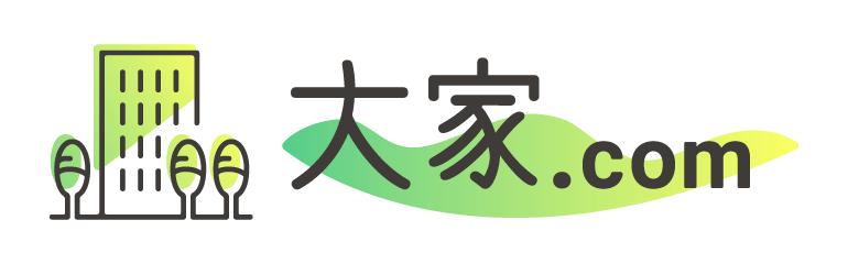 """""""大家.com""""とは?"""