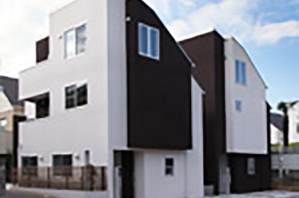 住宅品質 保証制度